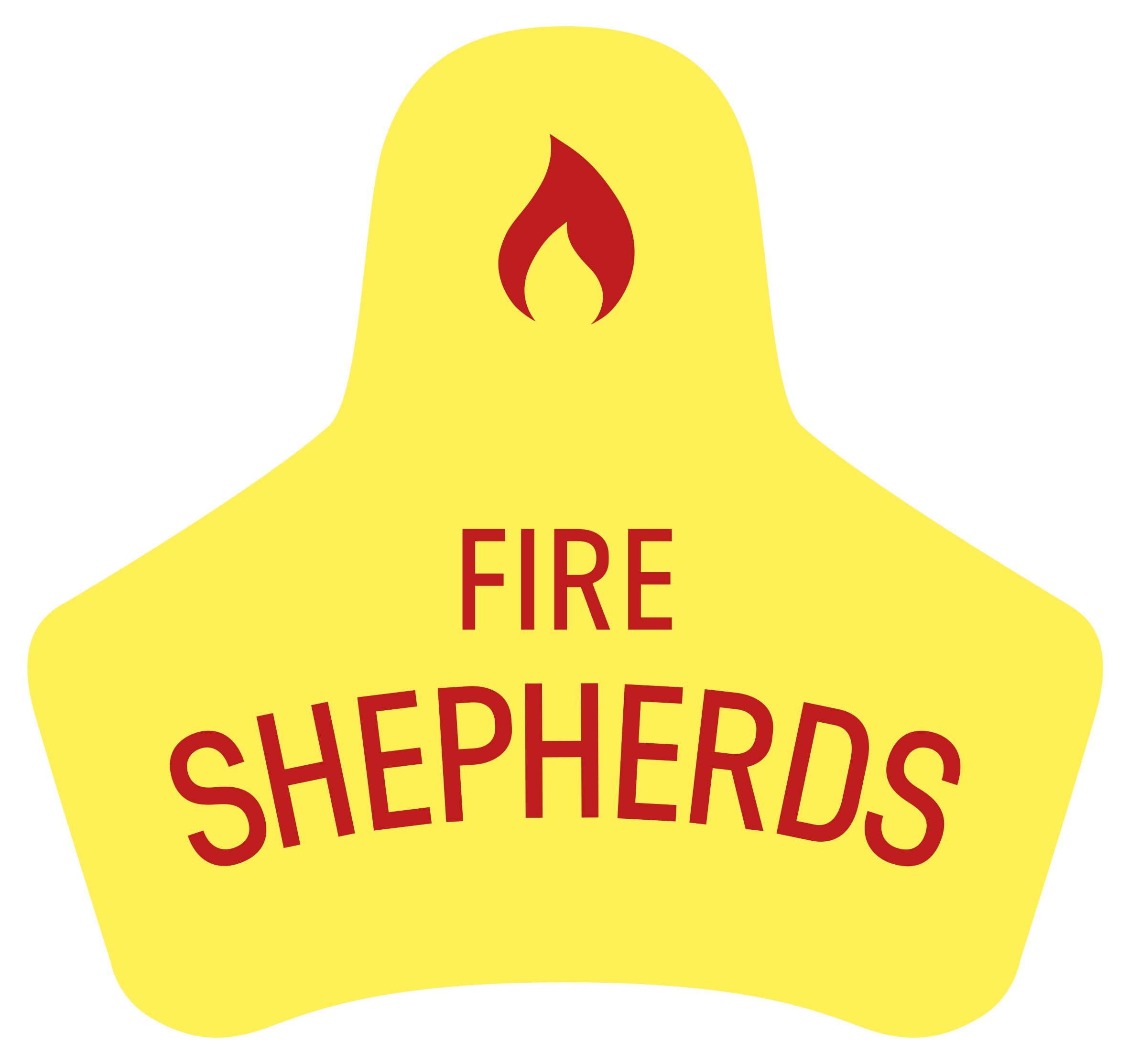 FireShepherds